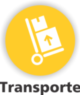 transporte-